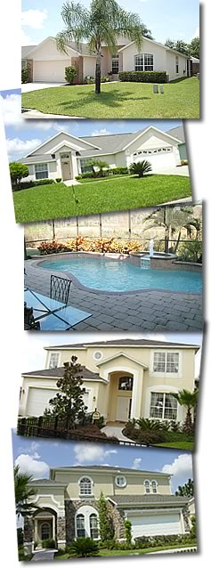 Florida Property Sales